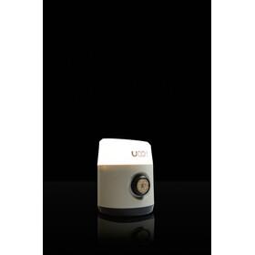 UCO Rhody LED Laterne